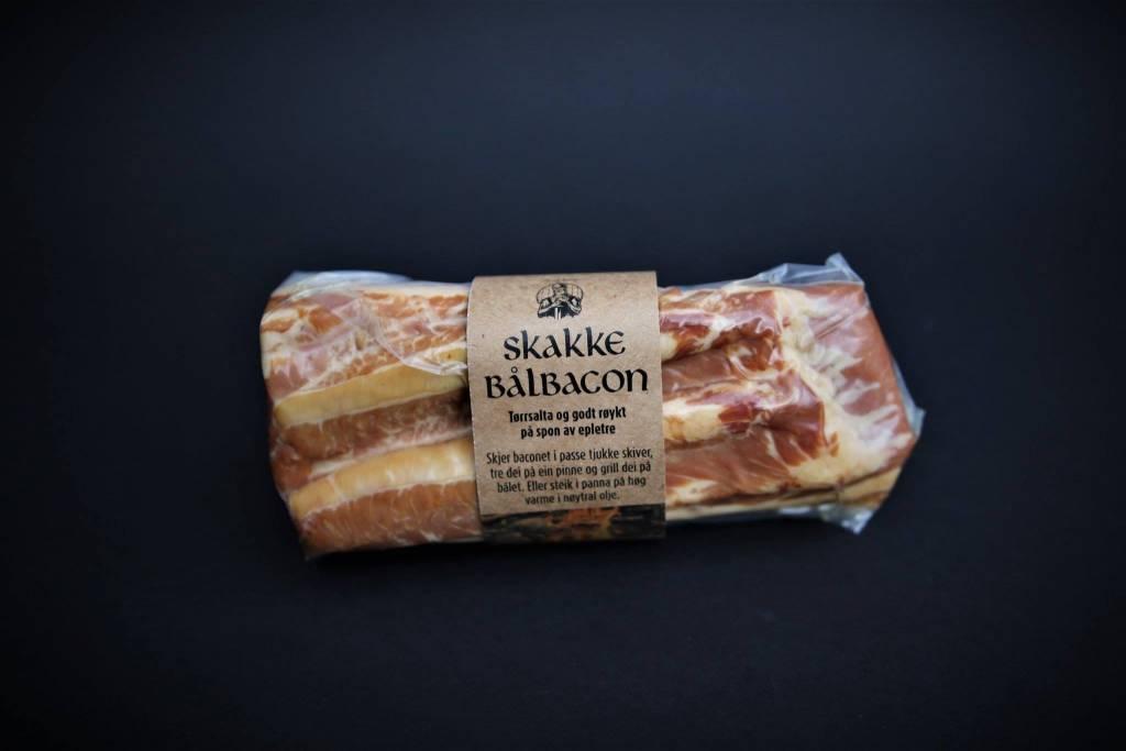 Bacon DNM