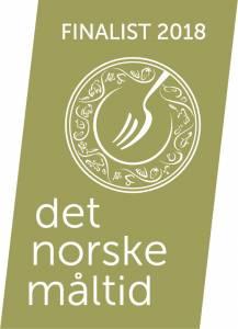 DNM_Finalist2018_Logo_Gull