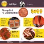Påskegodt_laks_bacon